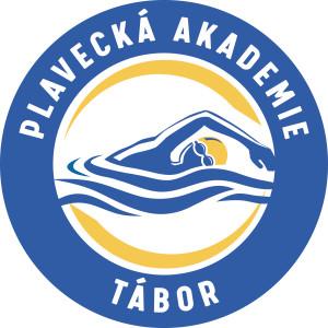logo_PA_color_white