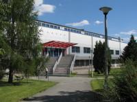 zimní stadion  1