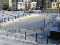 zimní stadion  2