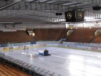 zimní stadion  3