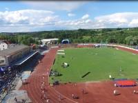 Stadion Míru