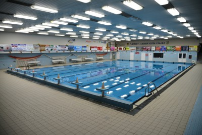 vnitřní bazén 15