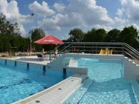 aquapark 10