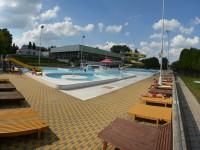 aquapark 11