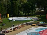 aquapark 12