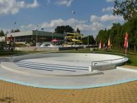 aquapark 13