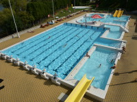 aquapark 3