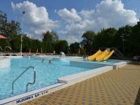 aquapark 8