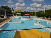 aquapark 9
