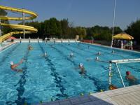 aquapark14